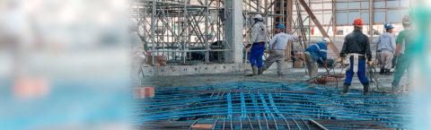 Projeto Estrutura de Concreto Protendido